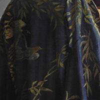 Kimono - Detail Image 1