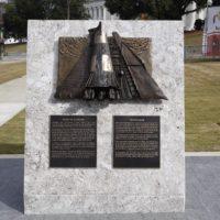 Panel 14 – Made in Alabama - Detail Image 3