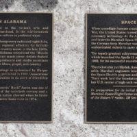 Panel 14 – Made in Alabama - Detail Image 1