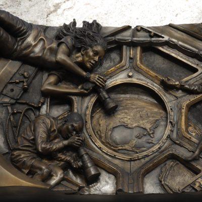 Panel 16 – Alabama's Third Century