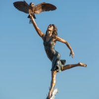 Minerva - Detail Image 8