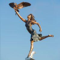 Minerva - Detail Image 9