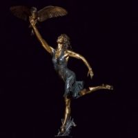 Minerva - Detail Image 16